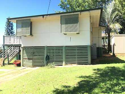 8 Poole Street, Leichhardt 4305, QLD House Photo