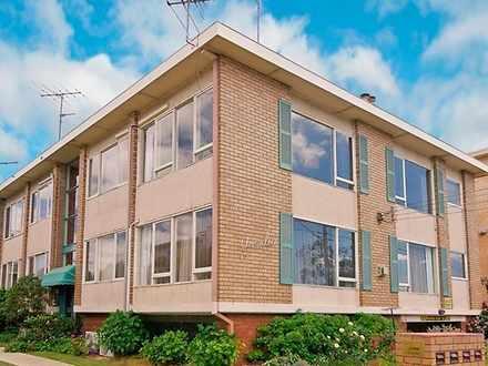 2/17 The Esplanade, Geelong 3220, VIC Apartment Photo