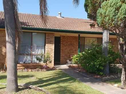 5 Mona Vale Place, Woodbine 2560, NSW House Photo
