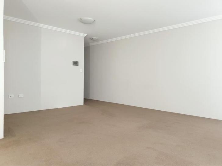 12/45 Santana Road, Campbelltown 2560, NSW Apartment Photo