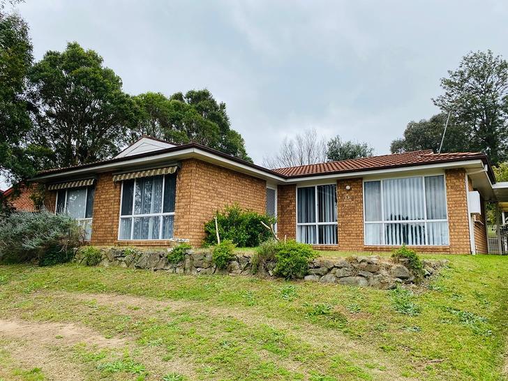53 Fairfax Street, Rutherford 2320, NSW House Photo
