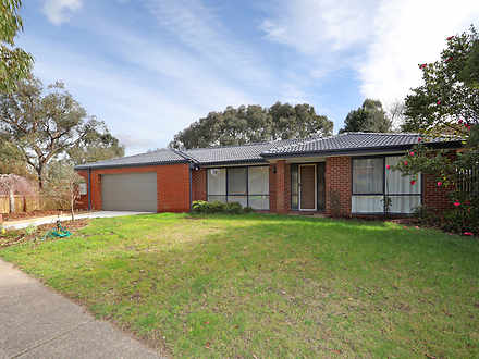 25 Pinehill  Drive, Rowville 3178, VIC House Photo