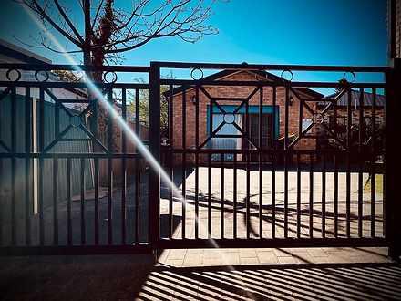 53 Albert Road, Auburn 2144, NSW Villa Photo