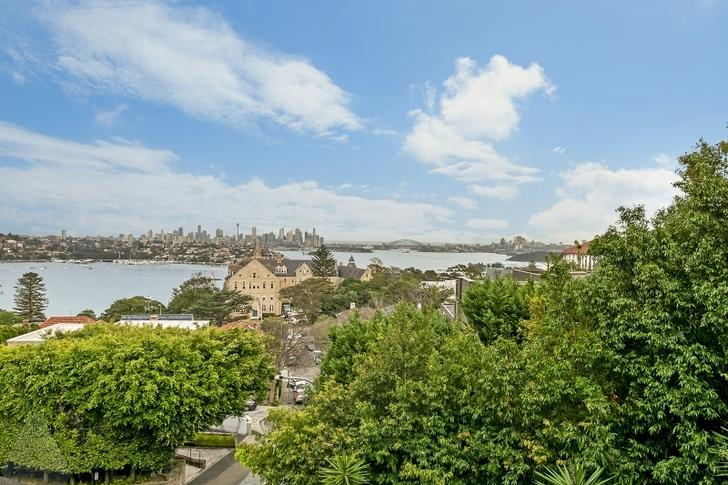 8 Hillside Avenue, Vaucluse 2030, NSW House Photo