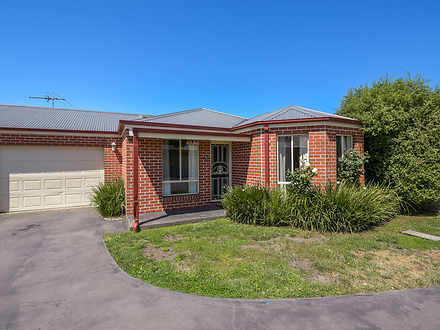 4/321 Rossiter Road, Koo Wee Rup 3981, VIC Unit Photo