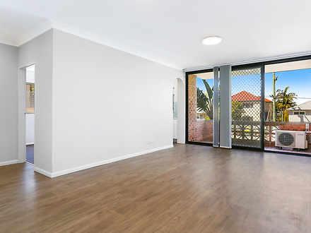 16/30-34 Kooloora Avenue, Freshwater 2096, NSW Apartment Photo