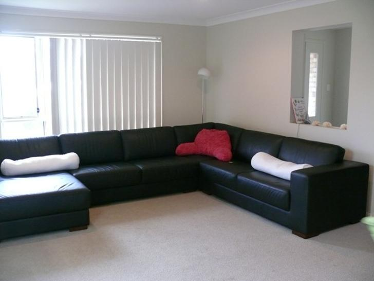 12 Freestone Drive, Upper Coomera 4209, QLD House Photo