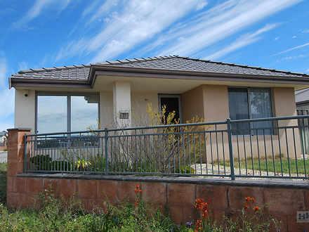 11 Banrock Drive, Ellenbrook 6069, WA House Photo