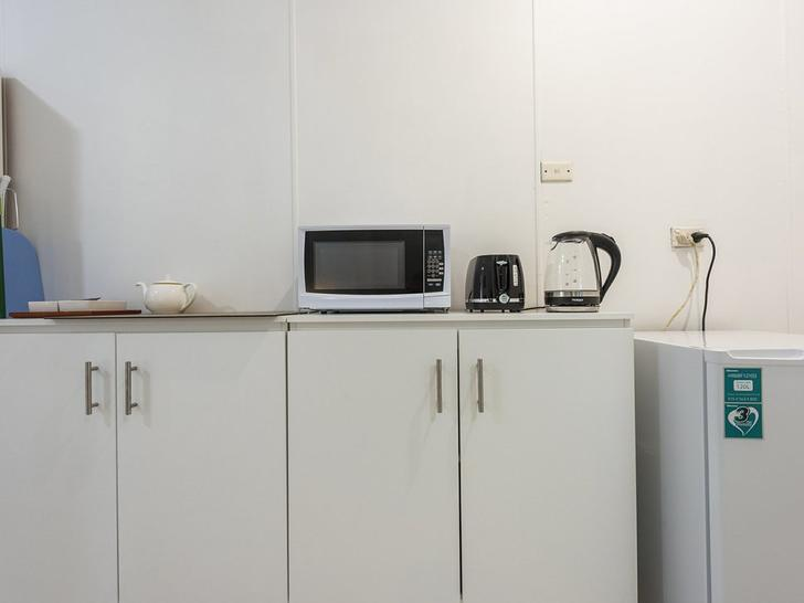 1/16 Loxton Avenue, Iluka 2466, NSW Studio Photo