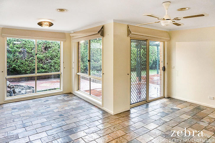 47 Aquarius Drive, Frankston 3199, VIC House Photo