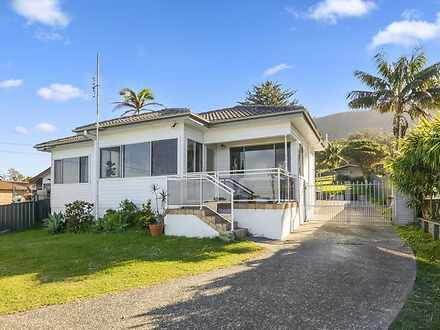 14 Lawrence Hargrave Drive, Austinmer 2515, NSW House Photo