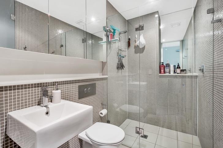 16/7-9 Alison Road, Kensington 2033, NSW Apartment Photo