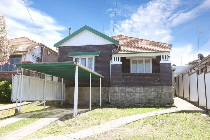 102 Wolseley Street, Bexley 2207, NSW House Photo