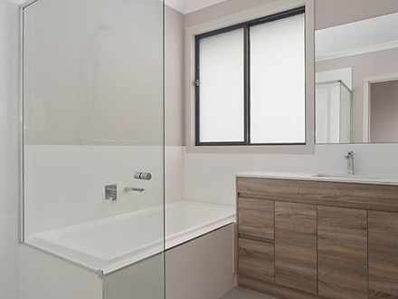 2/48 Broadway, Bonbeach 3196, VIC Townhouse Photo