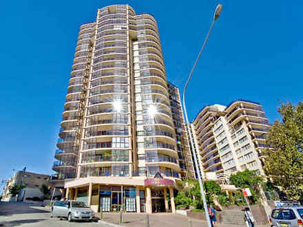 60/2A Hollywood Avenue, Bondi Junction 2022, NSW Apartment Photo