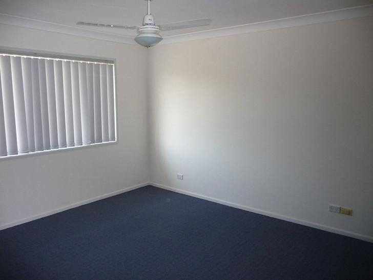 77 Nursery Avenue, Runcorn 4113, QLD Townhouse Photo