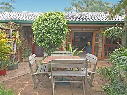134 Scenic  Highway, Terrigal 2260, NSW House Photo