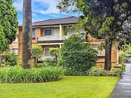 1/132 Frederick Street, Ashfield 2131, NSW Apartment Photo