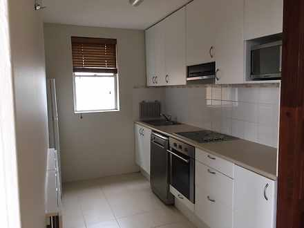 B10/66 Great Eastern Highway, Rivervale 6103, WA Unit Photo