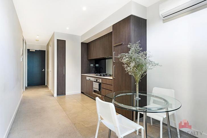 1410/155 Franklin Street, Melbourne 3000, VIC Apartment Photo