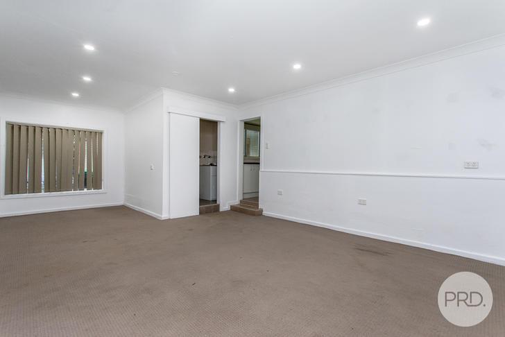 27 Lethbridge Street, Penrith 2750, NSW House Photo