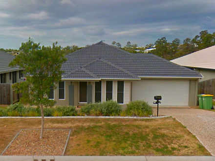 22 Hadrian Crescent, Pacific Pines 4211, QLD House Photo
