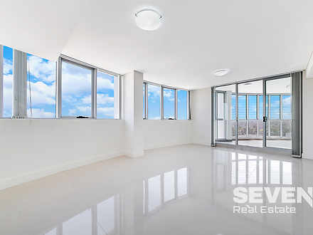 1101/299 Old Northern Road, Castle Hill 2154, NSW Apartment Photo
