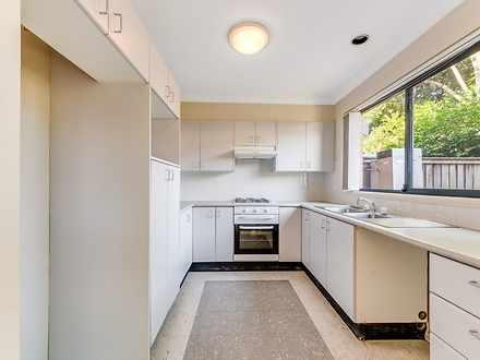 51 Nurla Avenue, Little Bay 2036, NSW House Photo