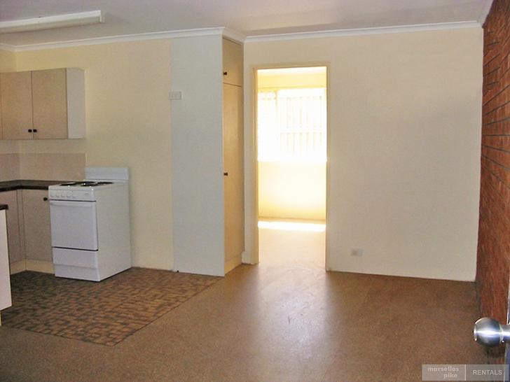 5/1456 Anzac Avenue, Kallangur 4503, QLD Unit Photo