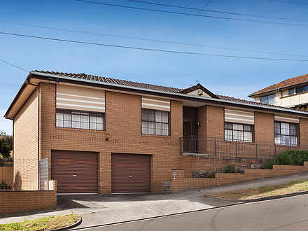 48 Clydebank Road, Essendon 3040, VIC House Photo
