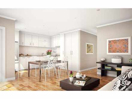 7/285 Knutsford Avenue, Kewdale 6105, WA Apartment Photo