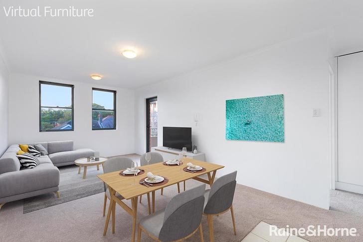 Randwick 2031, NSW Unit Photo