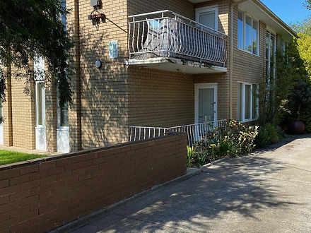 3/30 Steele Street, Moonee Ponds 3039, VIC Apartment Photo