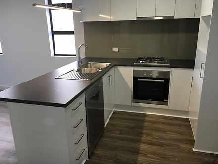204/171 Prospect Road, Prospect 5082, SA Apartment Photo