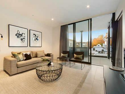 1/40 Caroline Street South, South Yarra 3141, VIC Apartment Photo