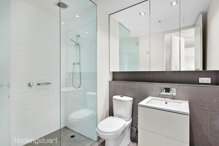 107/264 Drummond Street, Carlton 3053, VIC Apartment Photo