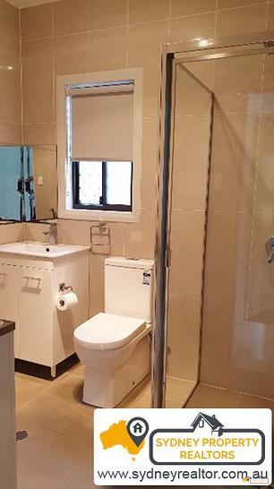 113A Adderton Road, Telopea 2117, NSW House Photo