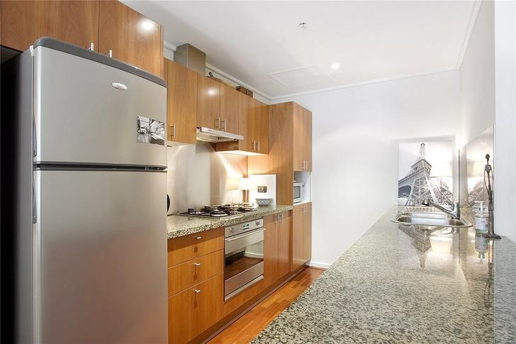 1104/14 Kavanagh Street, Southbank 3006, VIC Apartment Photo
