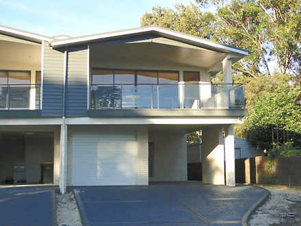 13A Sandy Point Road, Corlette 2315, NSW Duplex_semi Photo
