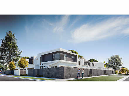 10/1A Miller Street, Glenelg East 5045, SA House Photo