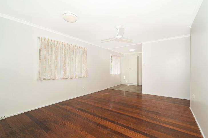 56 Logan Street, Beenleigh 4207, QLD House Photo