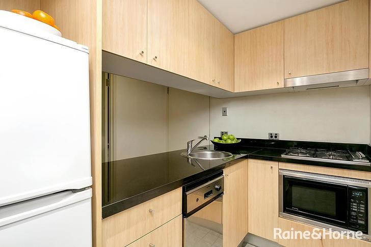 St Leonards 2065, NSW Apartment Photo