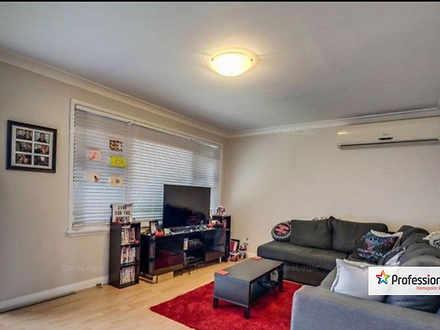 102 Marsden Road, St Marys 2760, NSW House Photo