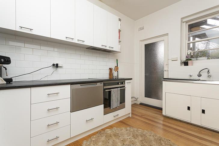 2/64 York Street, St Kilda West 3182, VIC Apartment Photo