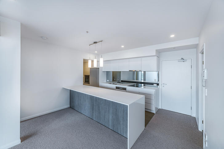 11502/300 Old Cleveland Road, Coorparoo 4151, QLD Apartment Photo