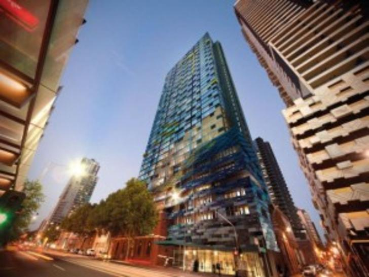 1518/220 Spencer Street, Melbourne 3000, VIC Apartment Photo