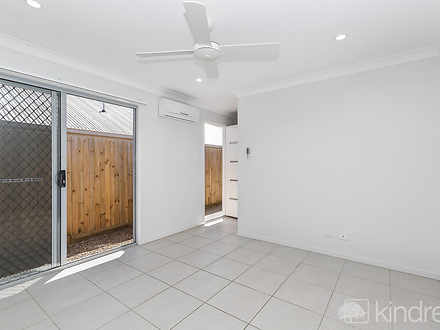 2/10 Awoonga Crescent, Morayfield 4506, QLD House Photo