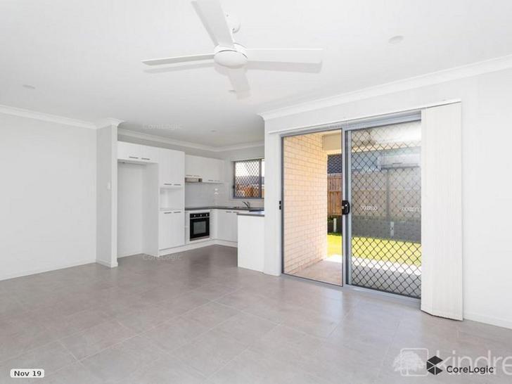 1/10 Awoonga Crescent, Morayfield 4506, QLD House Photo