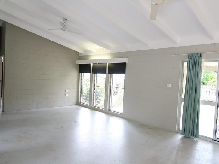 2/8 Teresa Street, Freshwater 4870, QLD Unit Photo
