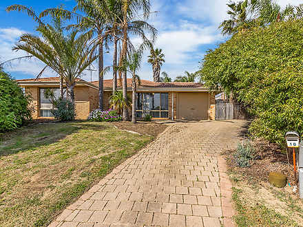 18 Chipper View, Parmelia 6167, WA House Photo